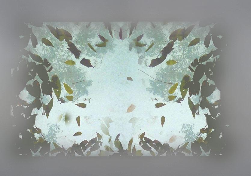 """Gül Ilgaz'ın """"Görüş Mesafesi"""" Sergisi BE Contemporary Art Gallery'de"""