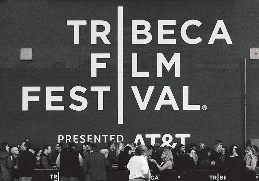 Tribeca Film Festivali Gösterimlerini Online Gerçekleştirecek