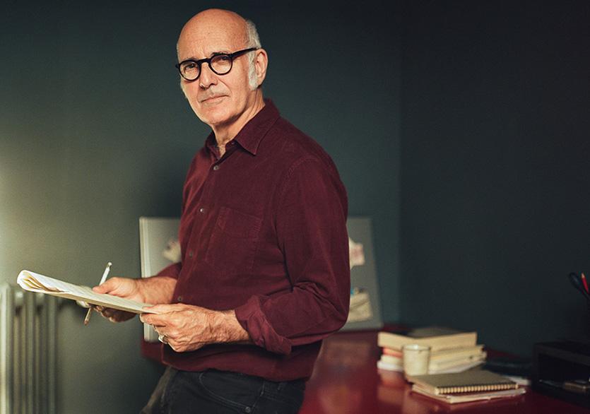 "Ludovico Einaudi'den Yeni Tekli: ""Luminous"""