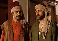Derviş Zaim'in Filmleri BluTV'de