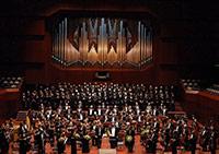 Zorlu PSM'den Yeni Yıl Konseri Sürprizi