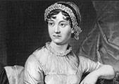 Hepimiz Jane Austen'in Kızlarıyız!