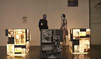 3. İstanbul Tasarım Bienali 22 Ekim'de Başlıyor