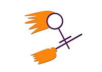 Uçan Süpürge Kadın Filmleri Festivali 27 Mayıs'ta Başlıyor