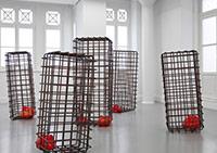Çok Kapsamlı Bir Sanat Merkezi: Arter