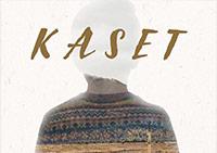 Kaset Kısa Filmi Destek Bekliyor!