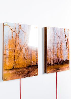 Ne Resim, Ne de Heykel: Günümüz Sanatçılarına Bakış