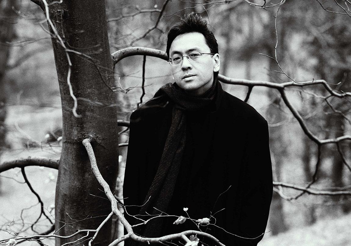 Nobel Edebiyat Ödülü, Kazuo Ishiguro'ya Verildi