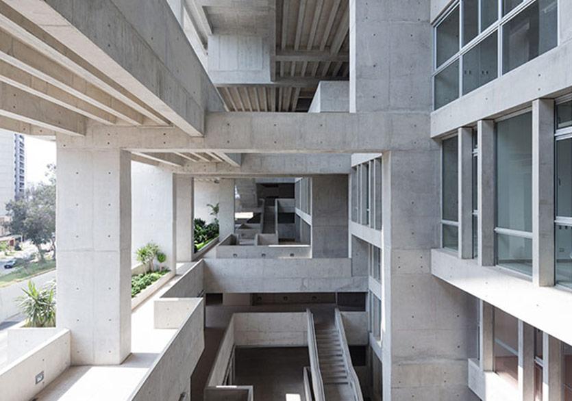 RIBA Uluslararası Mimarlık Ödülü Sahibini Arıyor