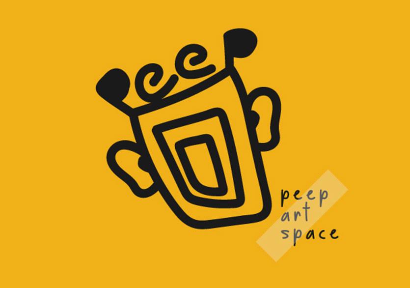 Beyoğlu'nun Yeni Sanat Mecrası: Peep Art Space