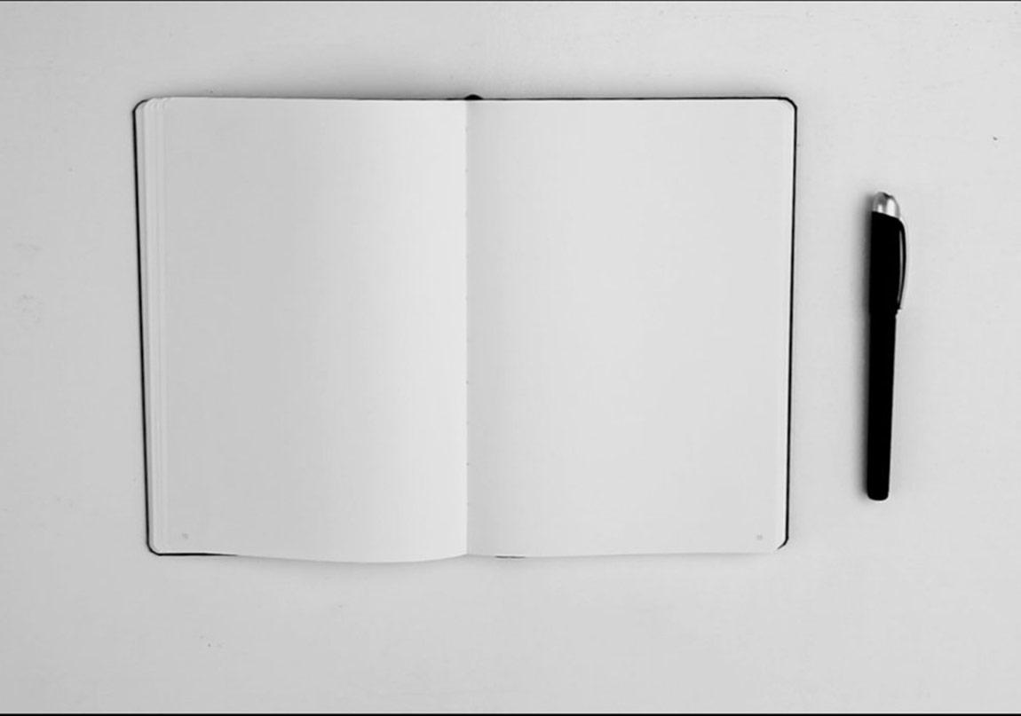 Yazı Sadece Okunmak İçin Mi Yazılır?