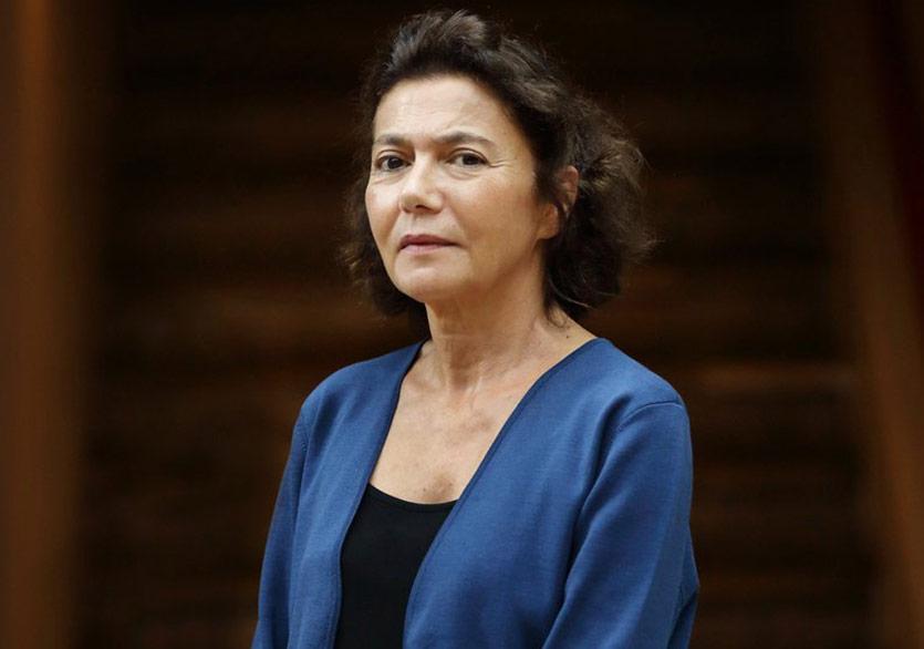 Prof. Dr. Ayşe Buğra'ya PEN Duygu Asena Ödülü