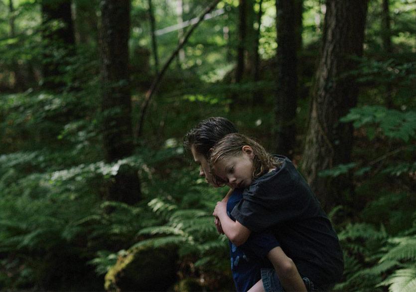 Kino 2019 – Alman Filmleri Türkiye'de