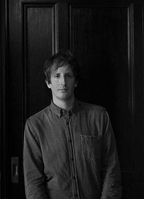 İnsana Yalnızlığı Sevdiren Bulaşıcı Tınıların İsmi: Christian Löffler