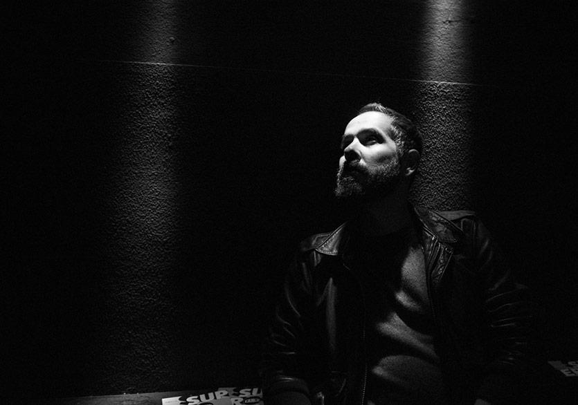 Cigarettes After Sex'ten İlk Albüm