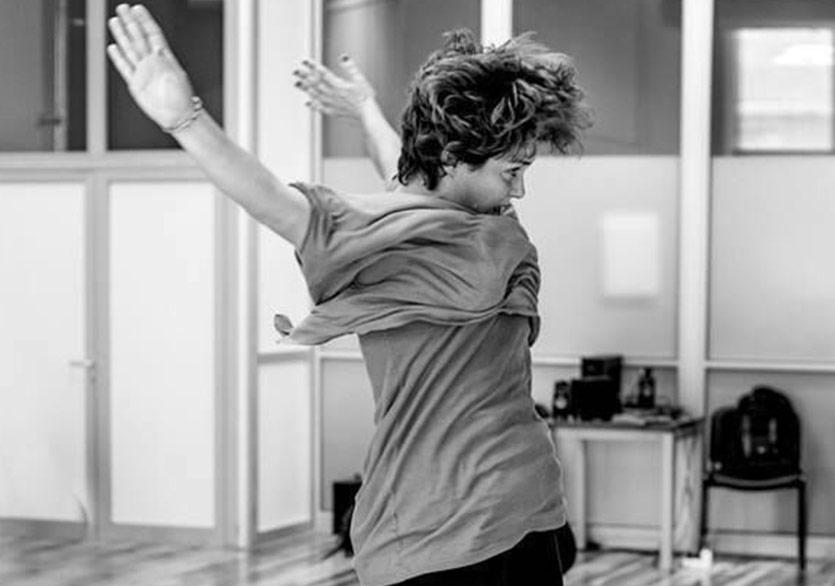 Yoğun Dans Günleri Beykoz'da Başlıyor