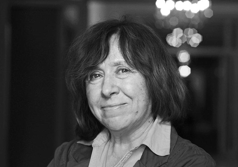 Nobel Ödüllü Yazarın Kitabı Türkçede