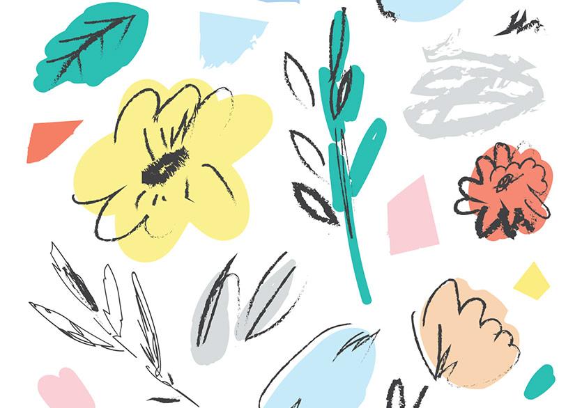 Bir Büyüme Hikâyesi: Bugünlerde Herkesin Adı Affedersin