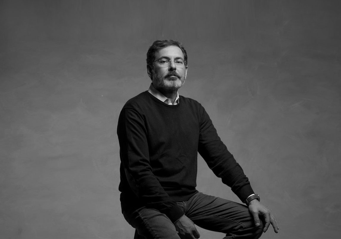 """Murat Gülsoy ile """"5 Hafta 5 Roman"""""""