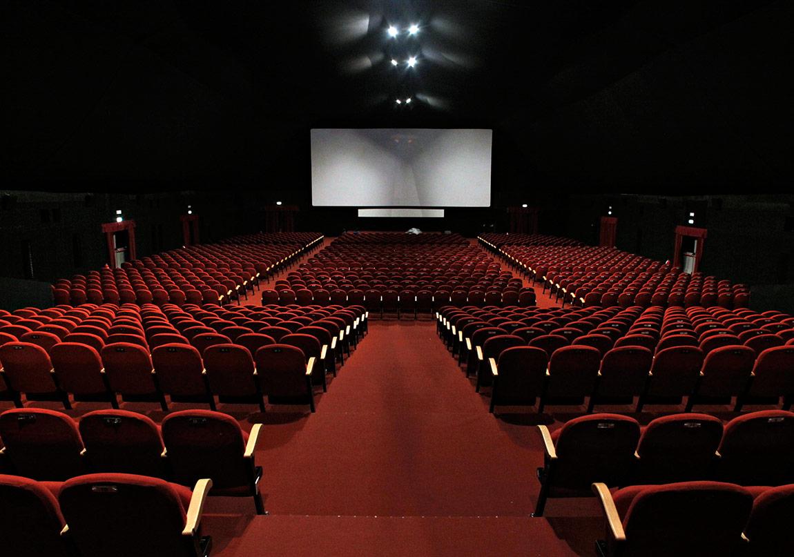 24.Ankara Film Festivali'nde Ödüllü Kadın Hakları Yarışması