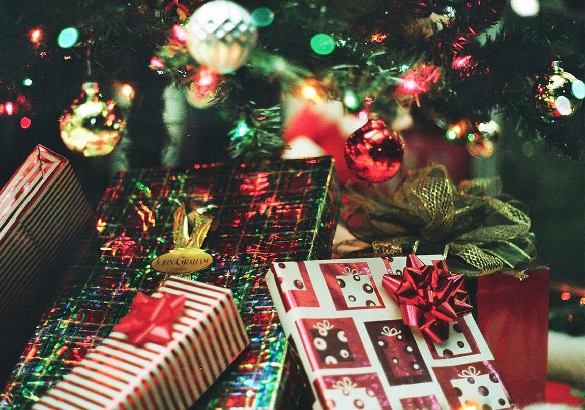 Charles Dickens'tan Noel Hikâyesi