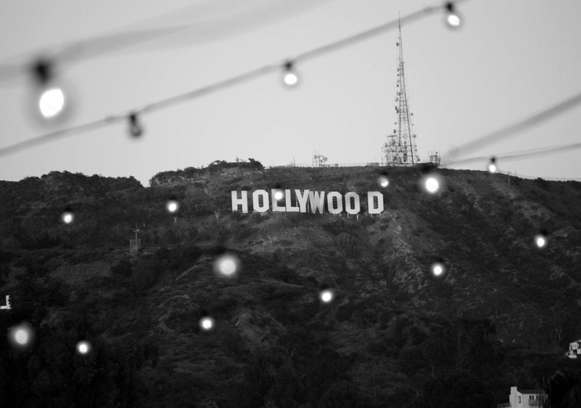 Küreselleşen Hollywood ve Film Endüstrisi