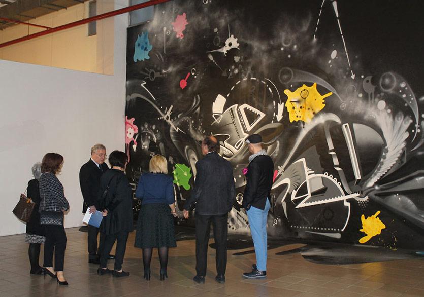 İstanbul Rotary Sanat Yarışması'na Başvurular Devam Ediyor