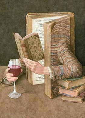 Yılın İlk Yarısında En Çok Okunan Kitaplar