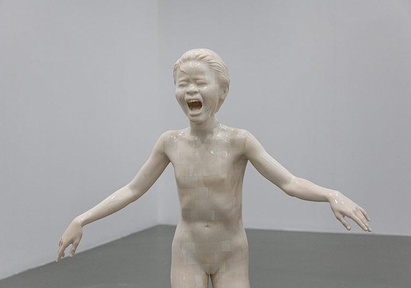 15. İstanbul Bienali Münih'e Uzanıyor!