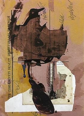 Bir Okuma Denemesi: Malte Laurids Brigge'nin Notları