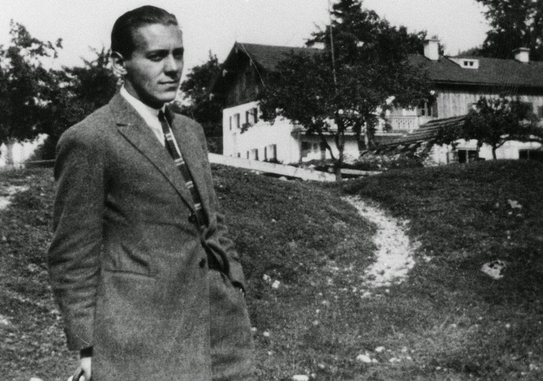 Ödön von Horváth'ın Cevabı Zor Soruları