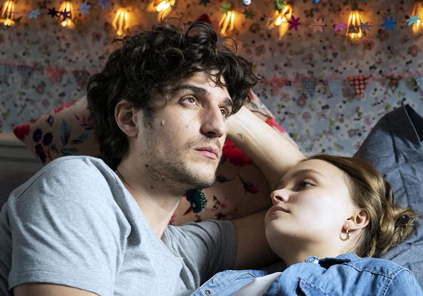 38. İstanbul Film Festivali Bilet Satışları Başlıyor
