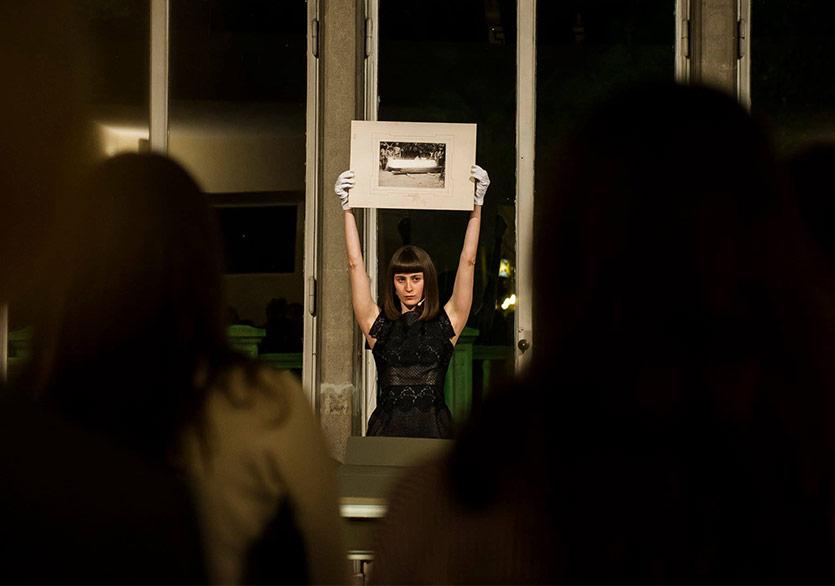 İstanbul Bienali'nden Özel Proje: Limited Editions
