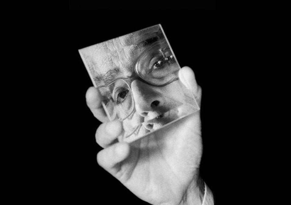 """Saramago'dan """"Ricardo Reis'in Öldüğü Yıl"""""""