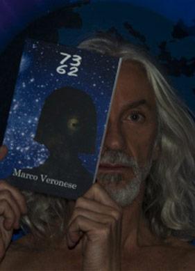 Marco Veronese ile Söyleşi