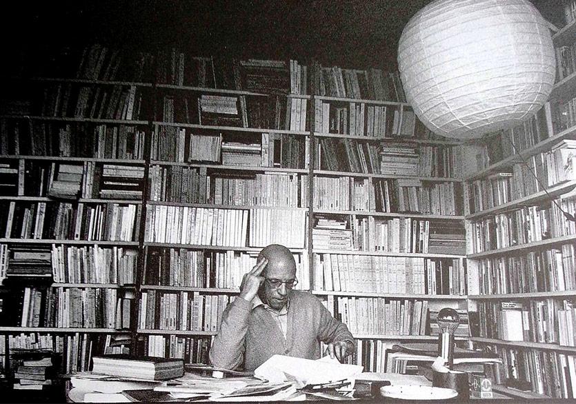 Foucault'ya Göre Eleştiri ve Kendilik Kültürü