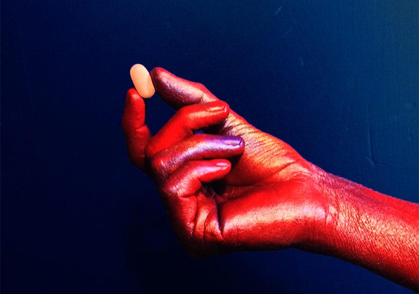 """Dünya AIDS Günü'ne Özel Film Seçkisi: """"Yayılımlar"""""""