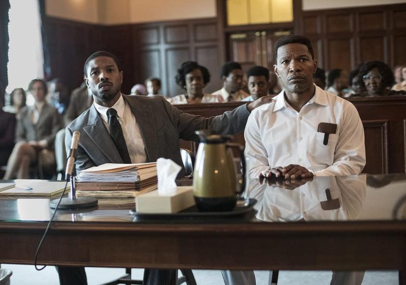 Warner Bros.'tan Irkçılığa Dikkat Çeken Hamle