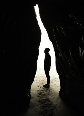 Kölenin Kaçma Arzusu Duyma Hastalığı: Drapetomania