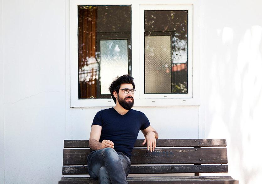 2020 Fakir Baykurt Öykü Kitabı Ödülü, Mustafa Orman'a Verildi