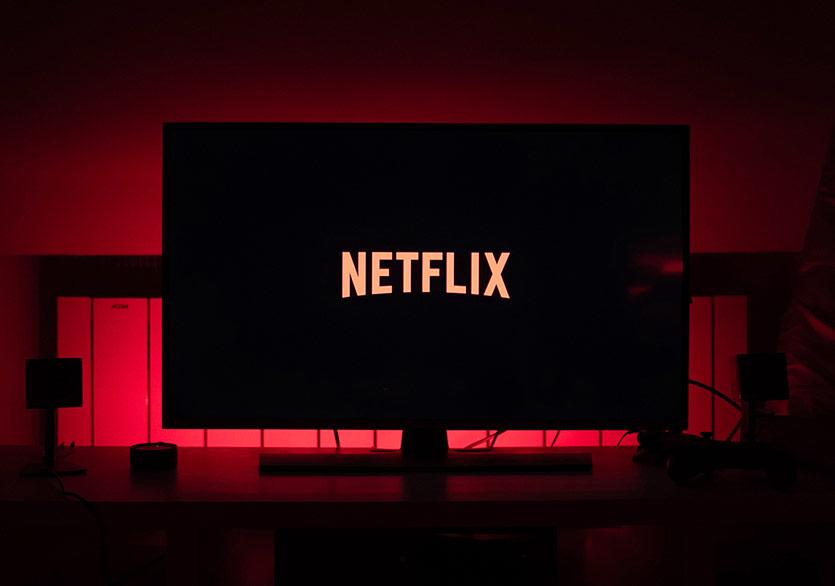 Netflix, İstanbul'da Ofis Açacağını Duyurdu
