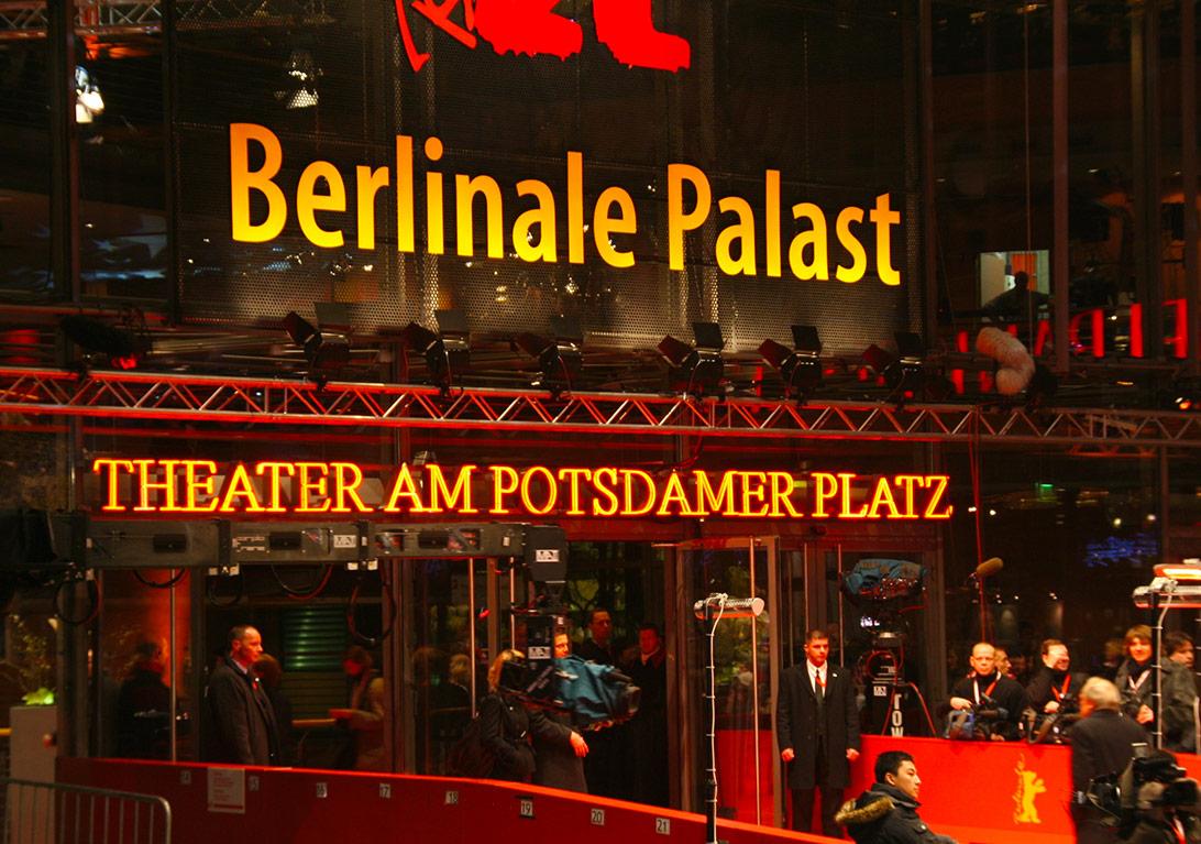 66. Berlinale Tam 434 Film ile Başlıyor!