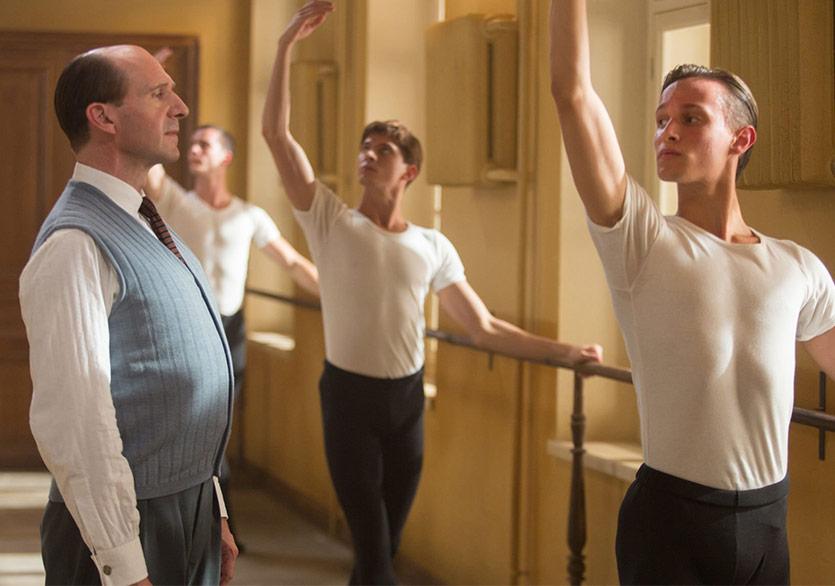 Beyaz Karga 21 Haziran'da Sinemalarda!