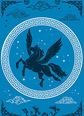 Yunan Mitolojisinin Göz Kamaştırıcı Dünyası