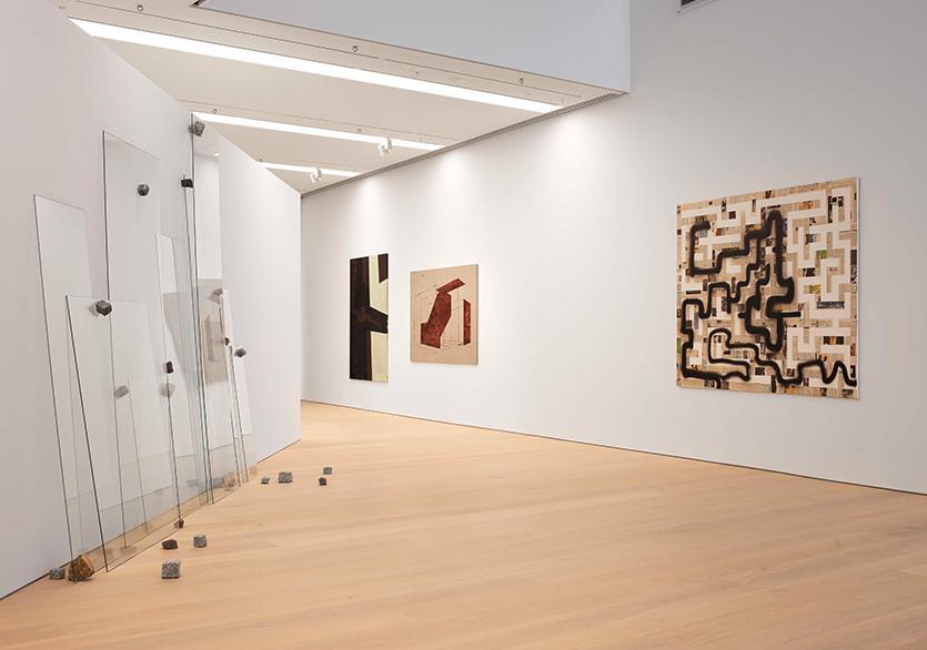 Arter'den Süreyyya Evren ile Sanat Dolu Bir Yolculuk