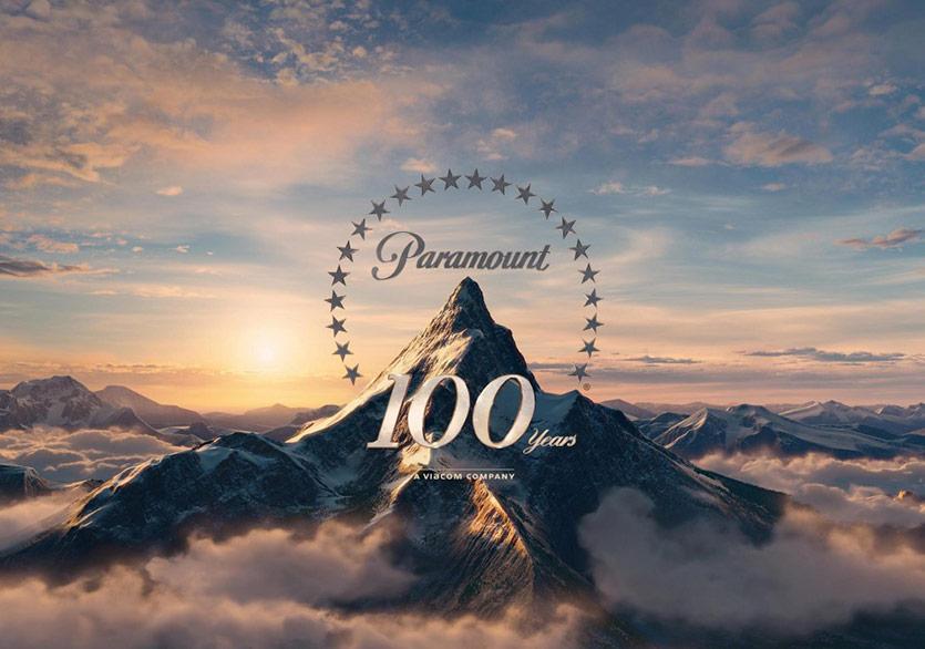 Paramount Pictures Logosu Nereden Geliyor?