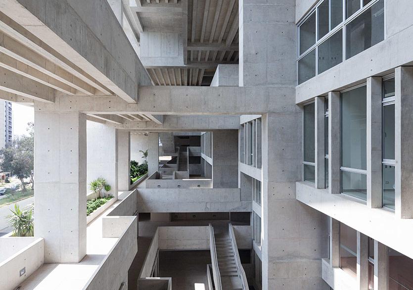 2. RIBA Uluslararası Mimarlık Ödülü Açıklandı!