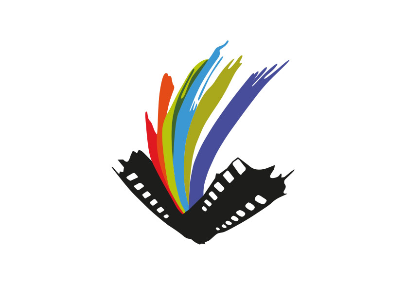 32. Ankara Film Festivali Tarihleri Belli Oldu