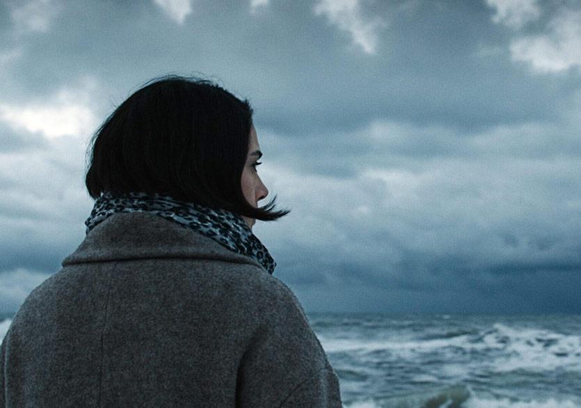 18.  Uluslararası Frankfurt Türk Film Festivali'ne Başvurular Başladı!