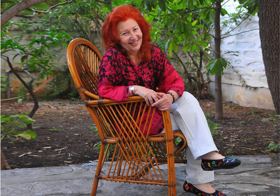 39. Uluslararası İstanbul Kitap Fuarı'nın Onur Yazarı ve Teması Açıklandı